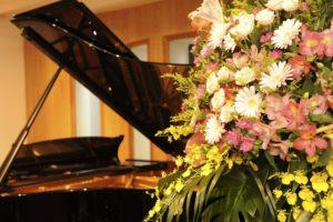 DSC_0268-editクリスマスピアノ